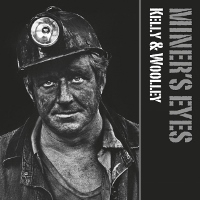 Miners Eyes_Booklet_2018_09_outline
